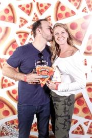 pizzasummit0919-3954
