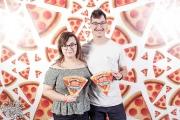 pizzasummit0919-3955