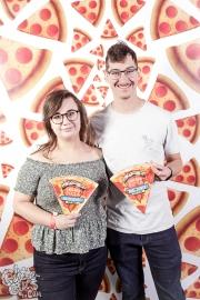 pizzasummit0919-3956