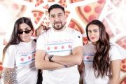 pizzasummit0919-3959