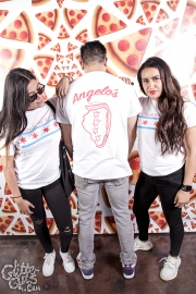 pizzasummit0919-3961