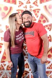 pizzasummit0919-3964