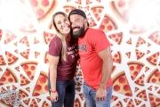 pizzasummit0919-3965