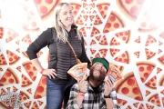 pizzasummit0919-3968
