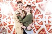 pizzasummit0919-3969