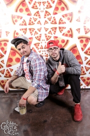 pizzasummit0919-3974