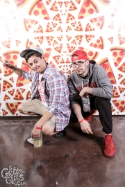 pizzasummit0919-3976