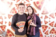 pizzasummit0919-3984
