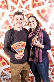 pizzasummit0919-3985