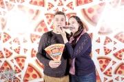 pizzasummit0919-3986