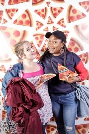 pizzasummit0919-3998