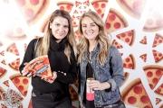 pizzasummit0919-4004