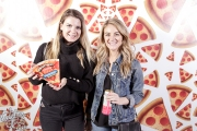 pizzasummit0919-4005