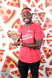 pizzasummit0919-4008