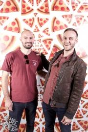 pizzasummit0919-4018