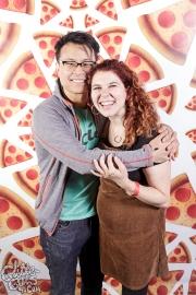 pizzasummit0919-4028