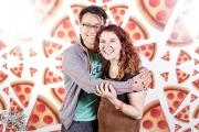 pizzasummit0919-4029