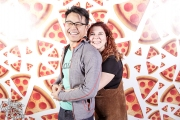 pizzasummit0919-4030