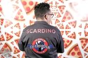 pizzasummit0919-4035