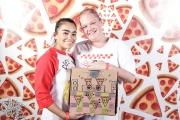 pizzasummit0919-4069