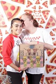 pizzasummit0919-4070