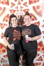pizzasummit0919-4084