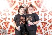 pizzasummit0919-4085
