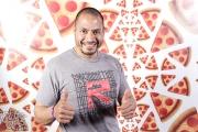 pizzasummit0919-4091