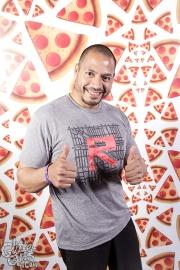 pizzasummit0919-4092