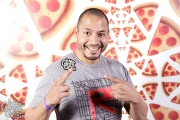 pizzasummit0919-4093