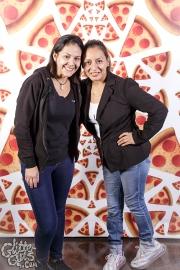 pizzasummit0919-5928