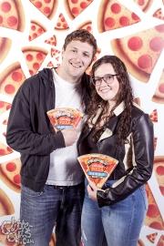 pizzasummit0919-5931