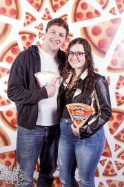 pizzasummit0919-5934
