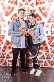 pizzasummit0919-5961