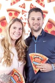 pizzasummit0919-5962
