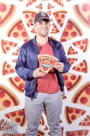 pizzasummit0919-5973