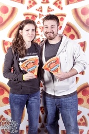 pizzasummit0919-5977