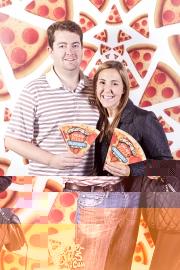 pizzasummit0919-5984