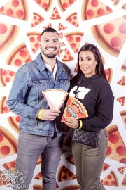 pizzasummit0919-5993