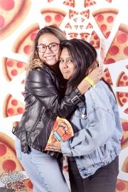 pizzasummit0919-6000