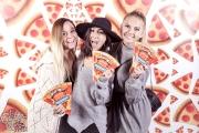 pizzasummit0919-6002