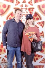 pizzasummit0919-6013