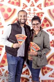 pizzasummit0919-6023