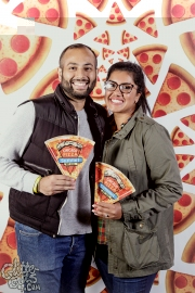pizzasummit0919-6025