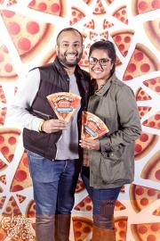 pizzasummit0919-6026