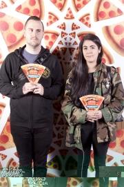 pizzasummit0919-6031