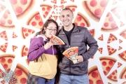 pizzasummit0919-6034