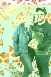 pizzasummit0919-6035