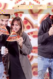 pizzasummit0919-6038