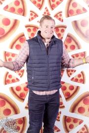 pizzasummit0919-6046